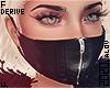 |L Baddie Mask DRV