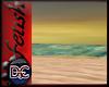 [tes]Sunset Beach