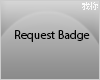 Fake Badges
