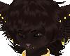 {GM} Mud Fantasy Hair 2