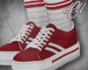 ♥ HeartBreak Sneaker
