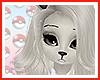 Shiny Eevee Hair