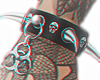 Spike Bracelet (R)