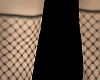 derivable fishnets