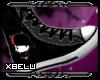 [xB] BadGurl~ Converse B