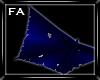 (FA)DemonWings Blue