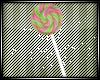 Pink Lemonade Lolli(M&F)