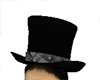 ® Tophat
