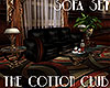 [M] The Cotton Club Sofa
