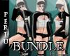 [P]Deportive BUNDLE