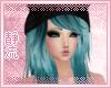 静流 Turquoise Sonya