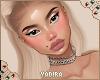Y| NIna Blonde