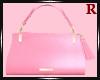 Elegant Pink Bag