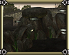 ~E- EA Rocks & Fish Ani