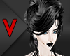 [V]V's Hair 4