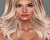 H/Indigo Blonde