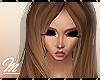 ϟ Valentina Hair. Esp
