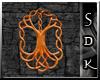 #SDK# Tree of Life