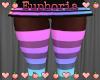 ~crayola socks v1~