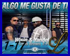 Chris Brown feat Yadel