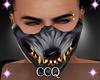 [CCQ]Wolf Mask
