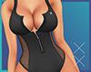 × Zip Me Swimsuit