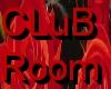 club romance