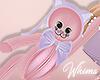 Candy Stuffed Kitty