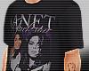 Janet Jackson 90'