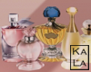 !A Perfumes
