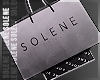 s | Shopping Bag R