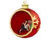 IMVU Ornament Contest