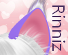 Luna | Ears V2