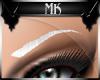 !Mk! Gothic Eyebrows 4