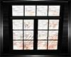 Window W/ Rain Annimated