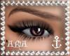Galaxy Eyes V2