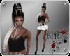 [BIR]Top *Bettsy