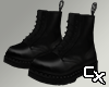 20' Fall Boots M