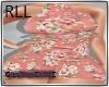 CG | April Dress RLL