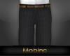 MobInc. - Mafia 3 V2.