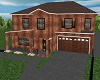 Luscious Pointview Home