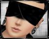 Emo * SiN Blindfold