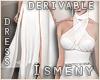 [Is] VN 20 Dress 2 Drv