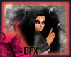 BFX F Dream Bubbles v3