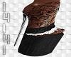 l4_⭐Kira'B.heels+tat