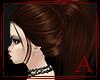 [A] Celie - Bronze