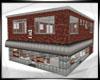 Living Dead Store & Apt