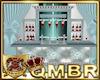 QMBR Blood Bar Elven