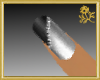 Dainty Design Nails 32