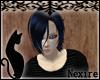 [Nex]Mick Dark Noite